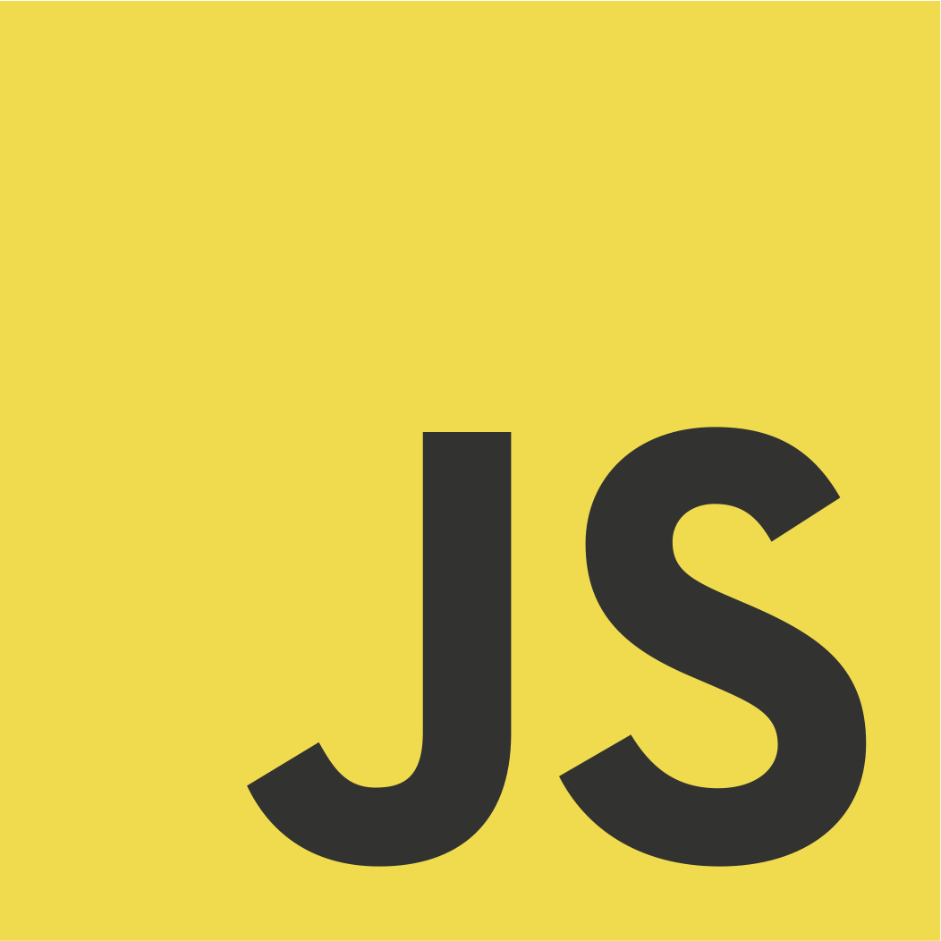 do all the javascript code for you
