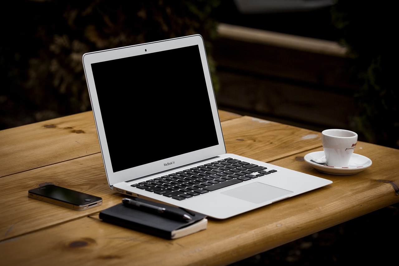 provide original and high quality article writing services