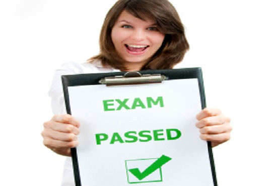 give you any certification braindump for you to pass your certification exam
