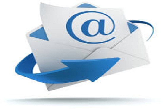give you 1500 Nigerian Active email addresses