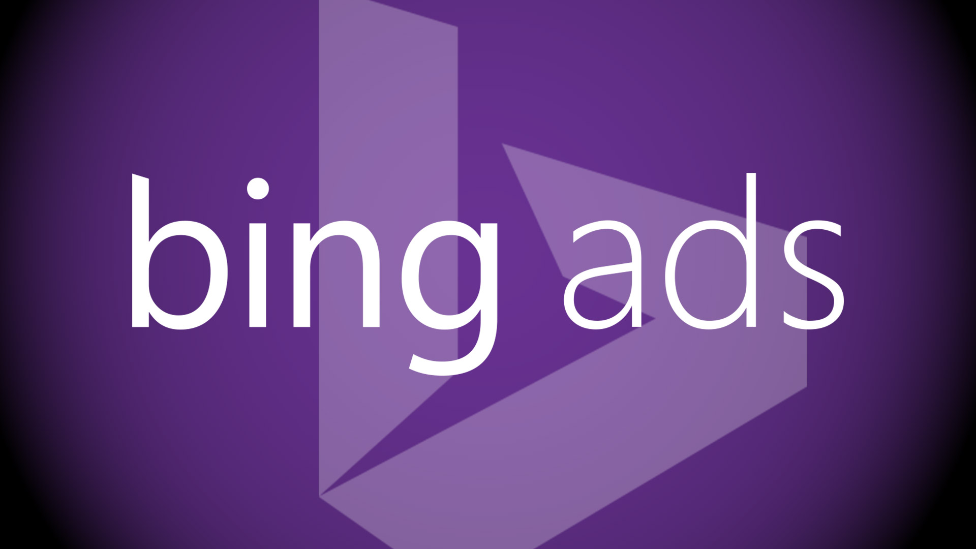 give you 2X bing ads coupons
