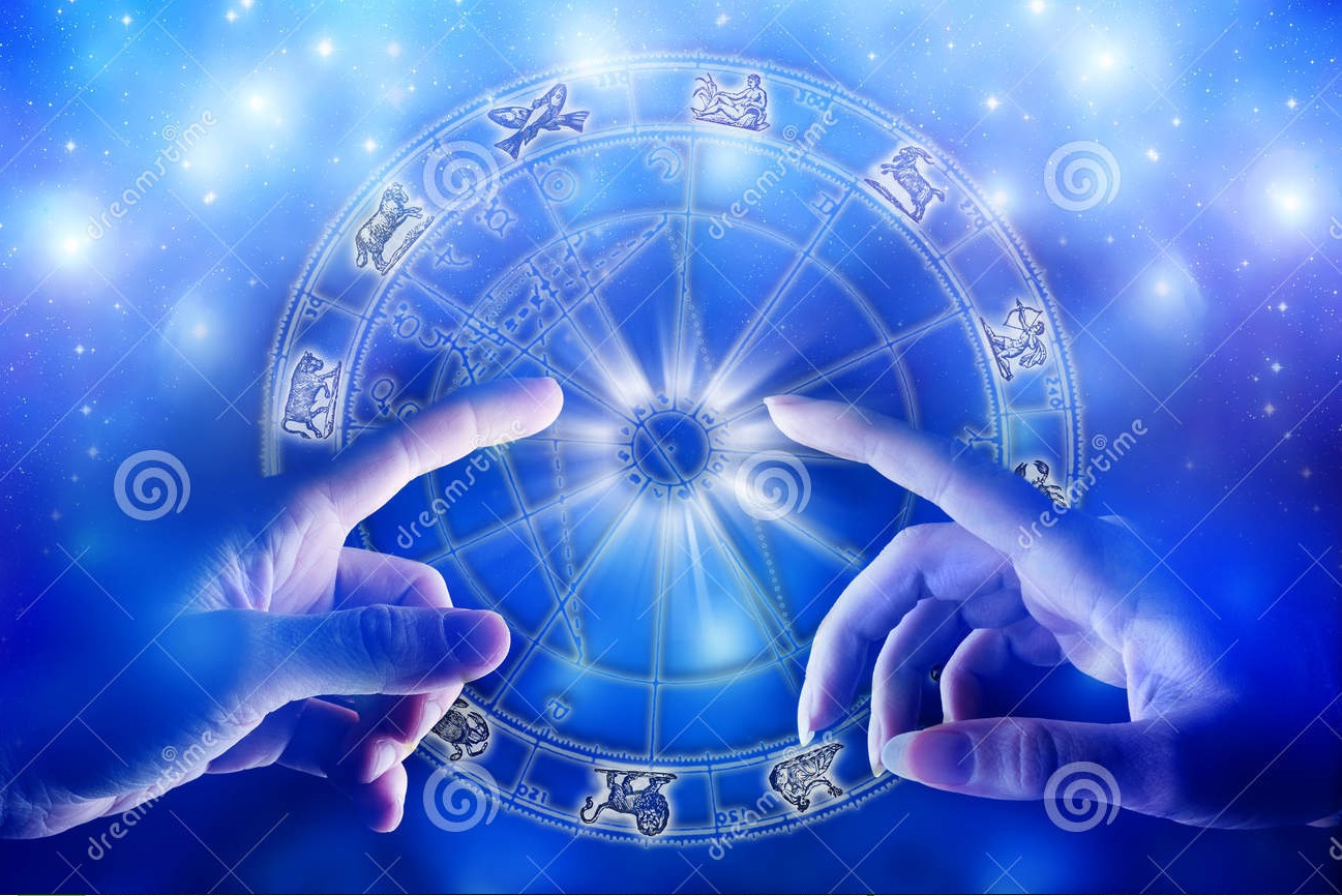 compare you and your partner's natal chart, and deeply analyze your compatibily