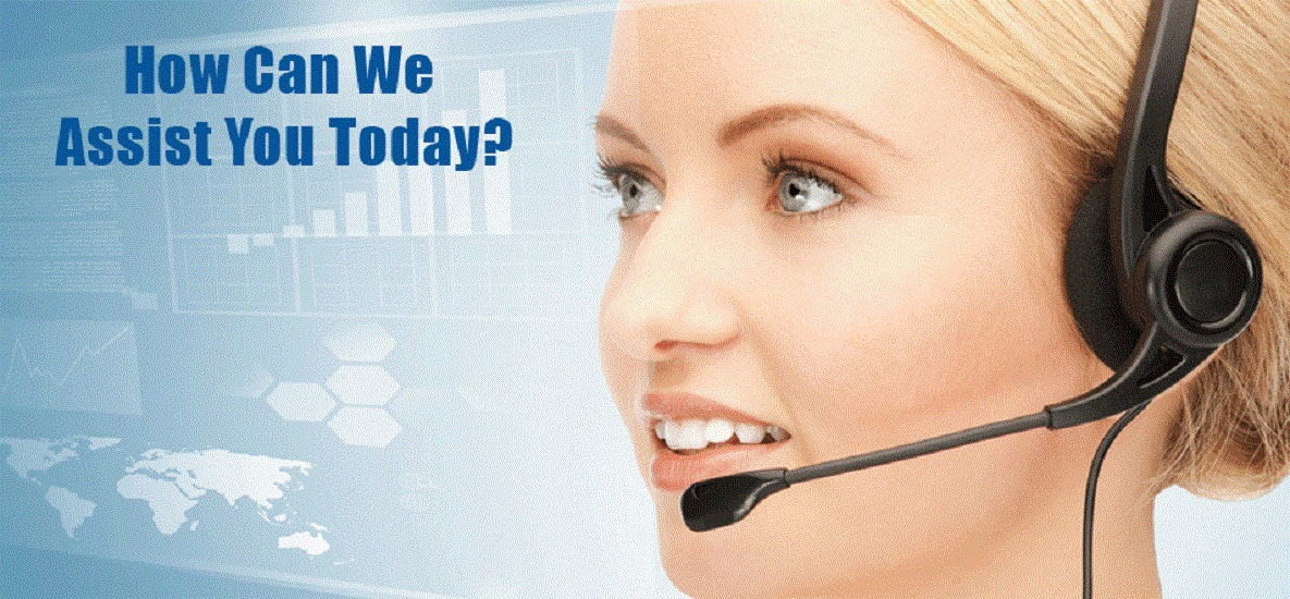 BE YOUR LONG LASTING VIRTUAL ASSISTANT