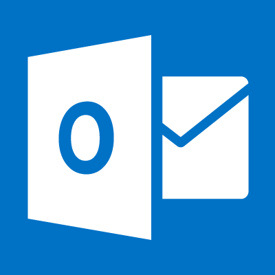 give you 5 phone verified outlook accounts