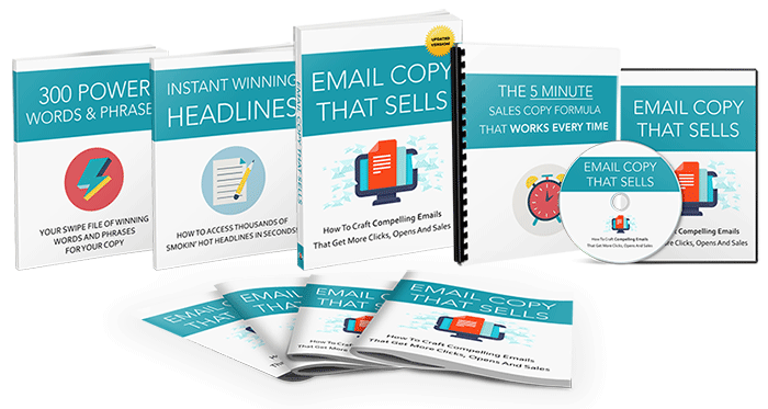 give Email Tactics That Will Get More Clicks & Sales