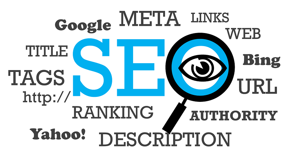 perform an SEO analysis and create a strategy for you