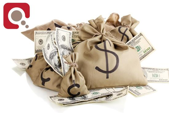 Find You A Highly Profitable ClickBank Niche