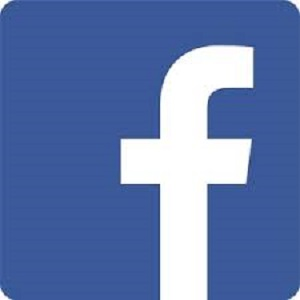 search Facbook Group Email in Any Niche