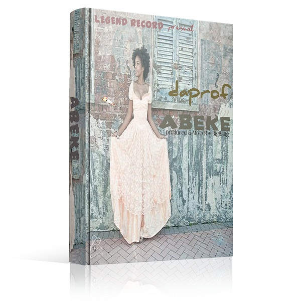 Professional book covers in 3D software, product, Boxes, coupons, cd, dvd