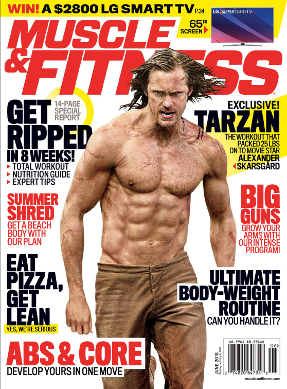 give you Muscle_Fitness_USA_June_2016 ebook