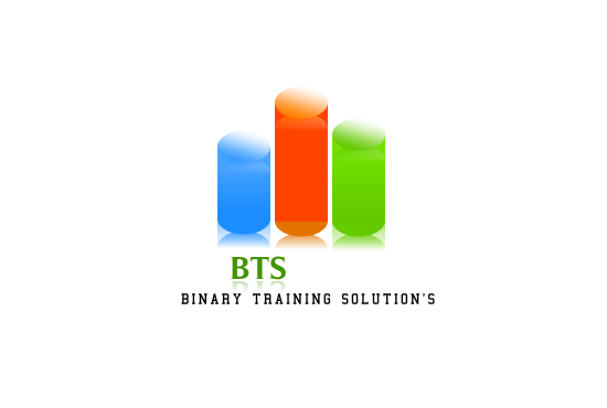 show you how to make £465 in one week in binary using my 100% proven method