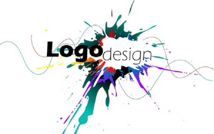 design AWESOME and Professional logo in 24 hours
