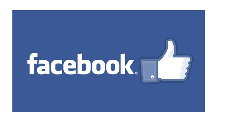 give you genuine 200+ Facebook Likes Permanently Lifetime