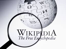 create wikipedia page / article add / edit image , picture , logo , table etc