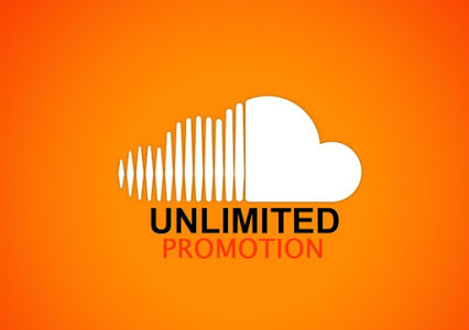 help grow your SoundCloud numbers