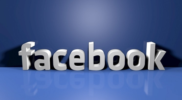 Give Facebook Likes 300 for 5$ and 1k Likes in 10$