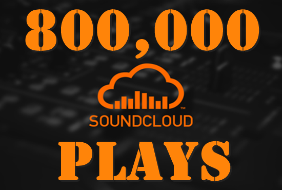 do KILLER soundcloud promotion