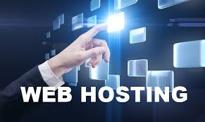 host your website