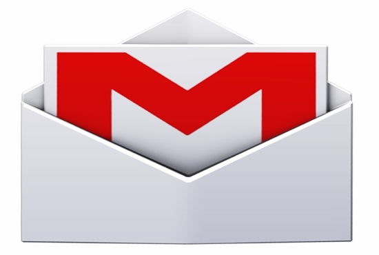 Give 25 Gmail PVA account with recover option