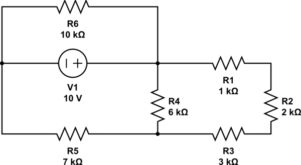 handle your electrical circuit analysis and design