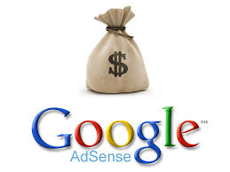 Give You An Approve Adsense Account