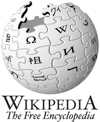 create   wikipedia page    for  you