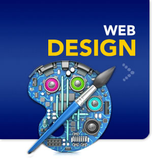 create you a responsive website with HTML