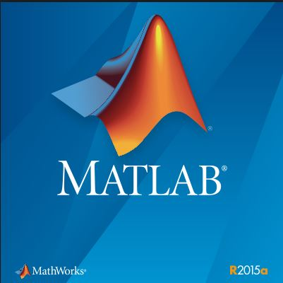 solve your matlab and C/C++ tasks
