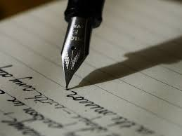 Write you perfect 2 articles