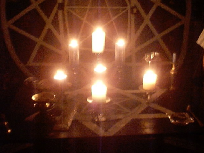 give you extremely accurate PSYCHIC reading