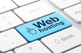 give you one year cpanel hosting