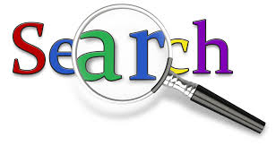 Search The Internet For Any Type Of Information