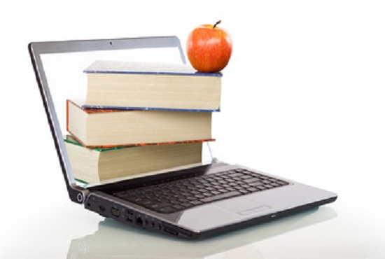 professionally format and convert your book for createspace and kindle epub and mobi files in less than 24 hours