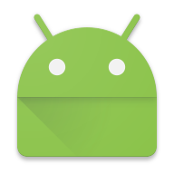 create android application