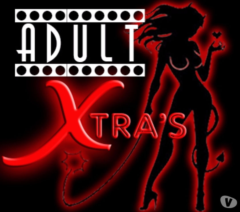 post your adult banner on adult website 30 days