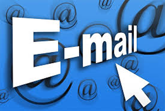 Create Gmail, Yahoo, Hotmail Accounts