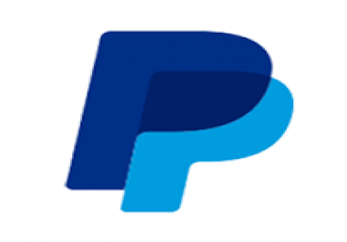 Create Best Site Paypal Bank Or Card Verified Account