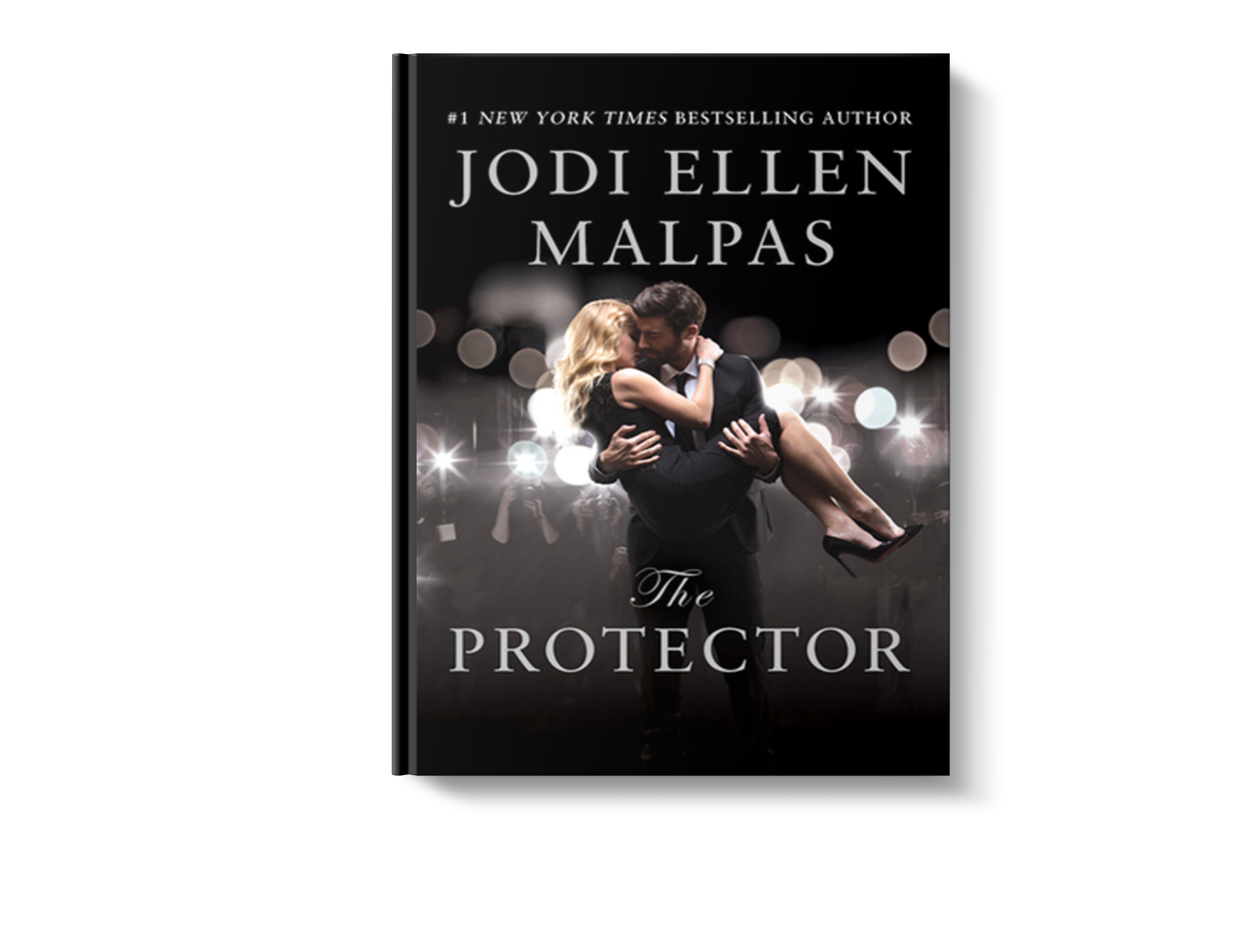 design awesome eye catching 3D eBook cover with gift