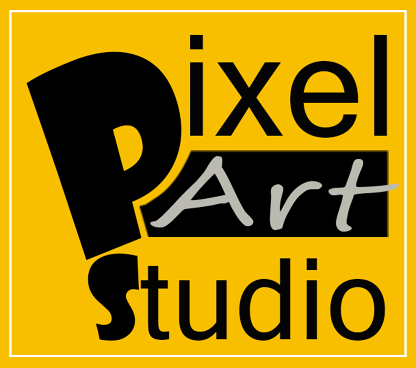 like to do any type of Graphic designing Such as Logo design,Business Card,Posters,Banners,Hand bills, Cut Outs etc....