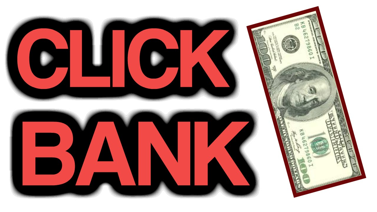 teach you how to earn $1000+ everyday from CLICKBANK even as a newbie