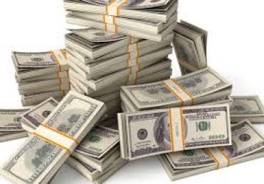 Show You How I EASILY Make A Minimum Of $1,000 Weekly Working Only 1 Day per Week