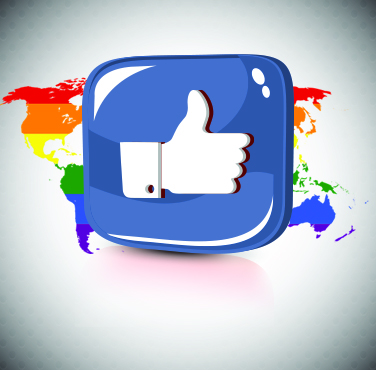give you non drop 1100 facebook fanpage likes
