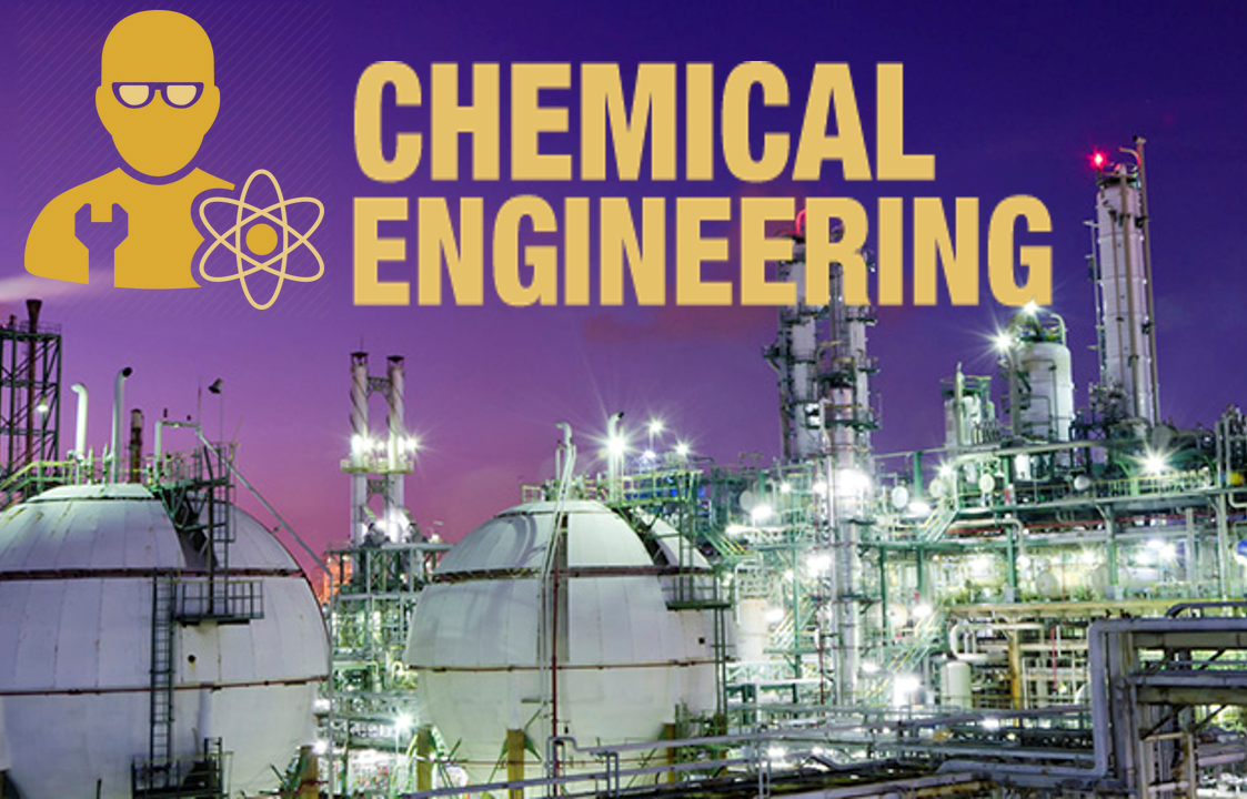 give you chemical engineering books