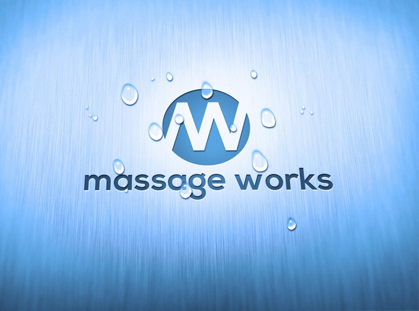 design Professional and Attractive logo for your Business