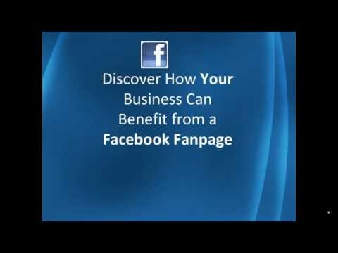 show you how to make $100+ everyday with CPA and Facebook Fanpage