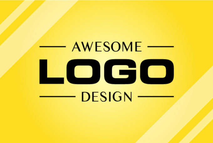 design unique, awesome and high quality logo