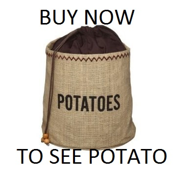 send you a picture of a potato