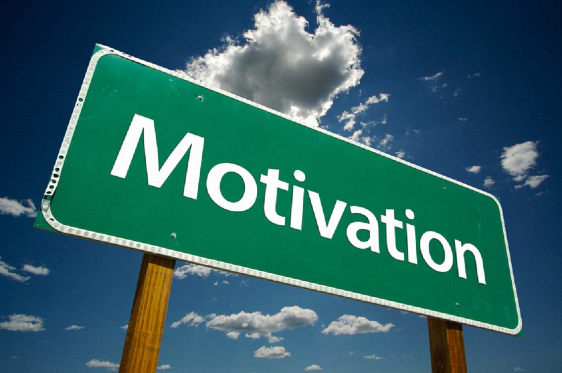 send you 50 motivational quotes
