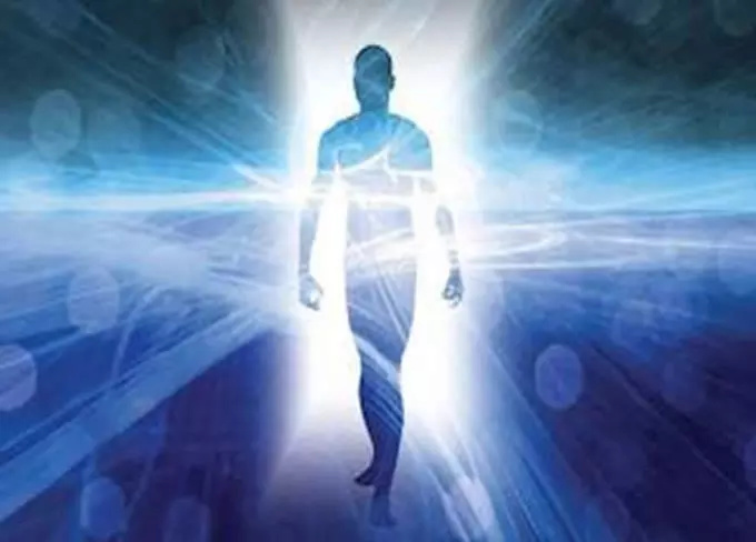 Balance your Chakra add remove negative energies to feel better and healthy