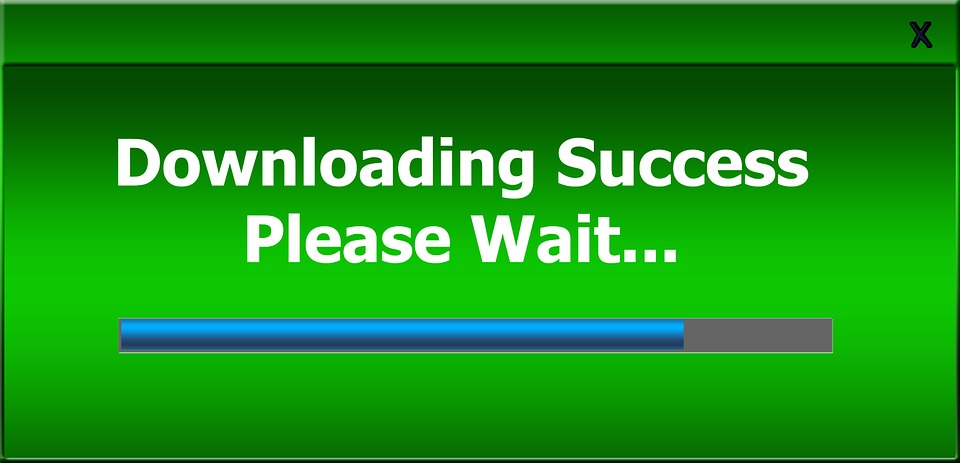 send direct link of any movie,music or software to download